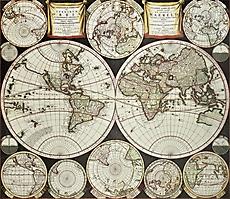 map-10