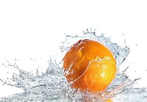 fruit-12