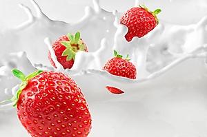 fruit-15