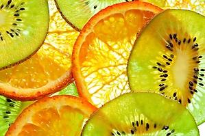 fruit-8