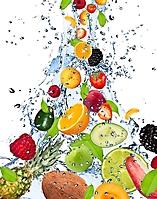 fruit-9